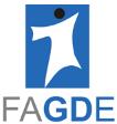https://sites.google.com/a/acanged.com/acanged/home/fagde.png