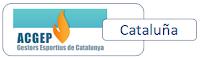 https://sites.google.com/a/acanged.com/acanged/informacion-profesional/catalu%C3%B1a.png